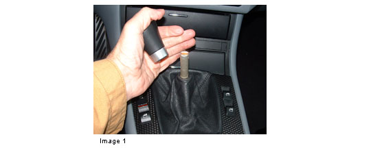 shift boot 1