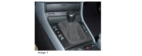 shift boot 4